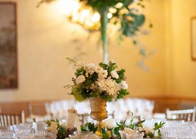 copia-di-img_5813-trianon-fiori-bella