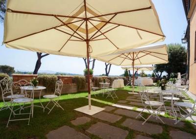 copia-di-img_5881-bastioni-ombrelloni-sedie