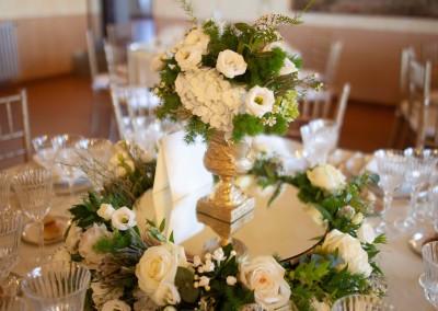 copia-di-img_5978-fiori-tavolo