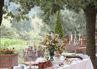 bastioni-tavolo-fiori