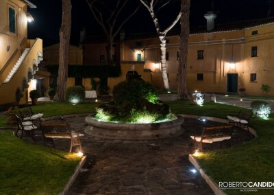 cortile-bynight-candido-low