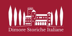 dimore-storiche-logo