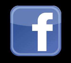 facebook_logos_png19759