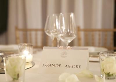 tavolo-amore