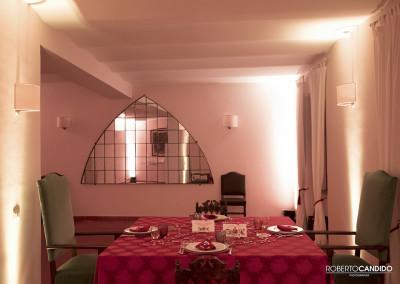 sala specchi 5
