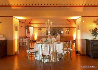 sala trianon  11