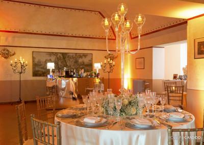 sala trianon  13