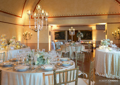 sala trianon 17