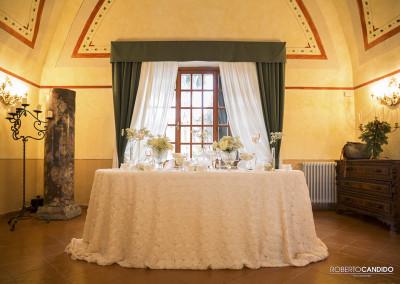 sala trianon 7