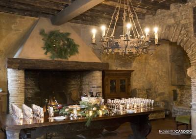 taverna accoglienza 2