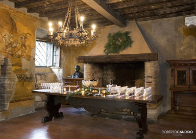 taverna accoglienza 4