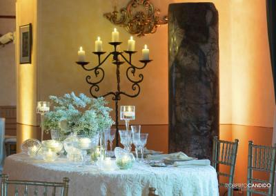 tavolo sposi 3