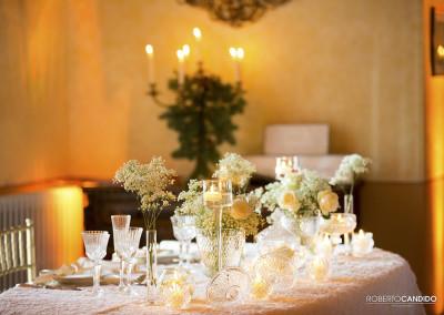 tavolo sposi 4