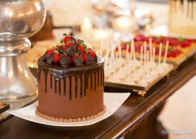 torte buffet 2