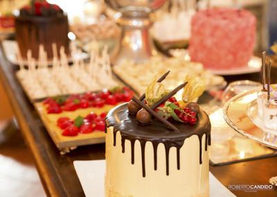 torte buffet 7
